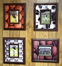 themed frames howell mouldings l c makers of wholesale oak picture frames
