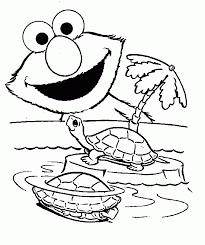 underdog coloring pages kids coloring