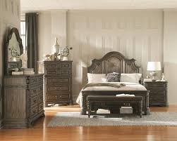 beautiful master bedroom sets king gallery home design ideas