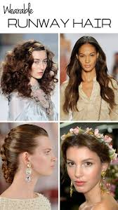 542 best hair on trend 2014 2015 images on pinterest hairstyles