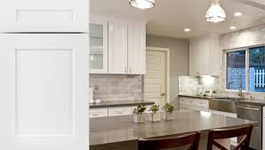 kitchen cabinets chandler az best kitchen cabinets chandler az t43 about remodel wonderful home