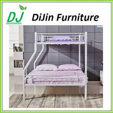 iron bed parts iron bed parts suppliers and manufacturers at