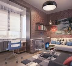 teenager room beautiful and charming teen bedroom ideas by eugene zhdanov vizmini