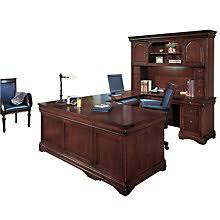 Executive Boardroom Tables Dmi Furniture Conference Chairs U0026 Tables Officefurniture Com