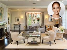 jennifer lopez house jennifer lopez is selling los angeles home see the photos