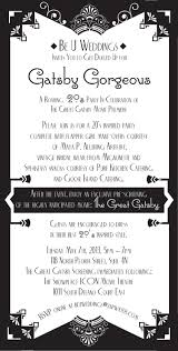 halloween invitation wording gatsby themed party invitation party invitation wording