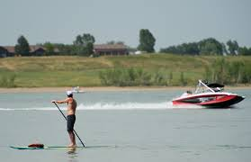 Make Up Classes In Denver Where To Stand Up Paddleboard In Denver And Colorado