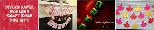 Decorations For Diwali At Home 31 Diwali Diy Craft Ideas For Kids