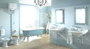 Bathroom Fixtures Uk Bathroom Fixtures Adorable Bathroom Lighting Fixtures