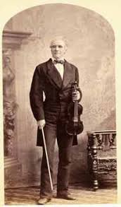Blind Violinist Famous Top 10 Greatest Violinists Of All Time Listverse