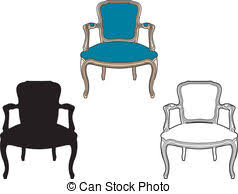 Clipart Armchair Armchair Stock Illustration Images 25 405 Armchair Illustrations