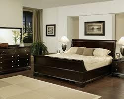 Queen Size Bed Comforter Set Living Room Queen Sets Bedding Symptomsofgreatness Twin Bed