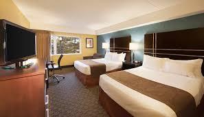 green bay hotels radisson hotel u0026 conference center green bay