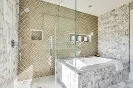 bathroom model ideas designs of bathrooms bathroom ideas designs hgtv best model home