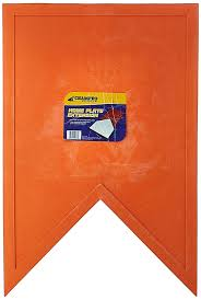 home plate amazon com champro home plate extension orange baseball