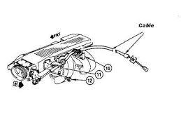 85 corvette transmission engine transmission parts us gm service parts
