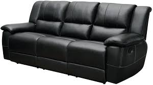 Power Leather Recliner Sofa Leather Recliner Sofa And Loveseat Power Recliner Sofa Set