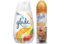 glade room spray only 0 41 at walmart mexicouponers