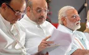Cabinet Of Narendra Modi Modi Cabinet Reshuffle Cabinet Reshuffle On Sunday Morning 8