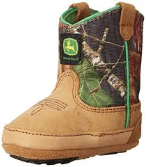 s deere boots sale amazon com deere 188 boot infant toddler shoes