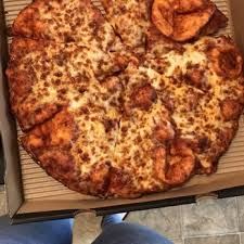 Round Table Pizza Order Food Online 65 Photos 93 Reviews
