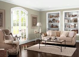 16 best behr swiss coffee images on pinterest behr color