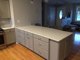 how tall are base kitchen cabinets kongfanscom winters texas how