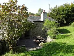 Holiday Barns In Devon Blacksmith Barn Horrabridge Devon Holiday Cottage Reviews