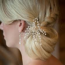 pearl hair pins pearl hair pins