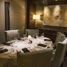 thanksgiving dinner pittsburgh restaurants turkey dinner opentable