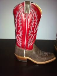 womens boots used gently used s justin cowboy boots for sale