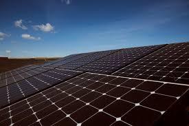 solar panels home solar panel loans u2014 affordable financing u2014 mosaic