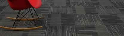 Carpet Tiles For Basement - basement floor covering commercial carpet tiles are the answer