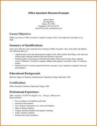 medical transcription resume sample resume for medical records clerk with no experience sample medical administrative assistant resume template design