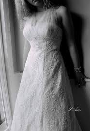 anzhuliya beaded lace art deco 1930s inspired sleeveless bridal