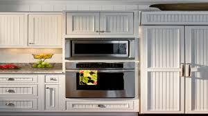 white beadboard kitchen cabinet doors how to make beadboard
