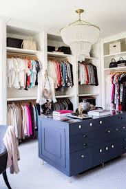Organize My Closet by Bedroom Custom Walk In Closets Free Standing Closet Systems