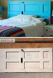 Diy Room Decor For Small Rooms 22 Bedroom Decorating Ideas On A Budget Craftriver