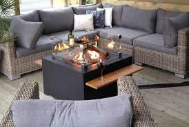 idee deco salon canap gris 1001 idées de décoration pour votre salon cosy et beau