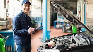 lexus service ventura santa barbara auto repair services ventura auto repair services