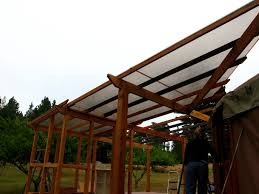 building mom u0027s yurt a blog