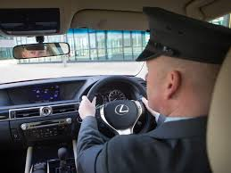 lexus glasgow careers bhs inquiry dominic chappell worked as driver for paul sutton