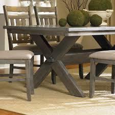 Ashley Furniture Dining Sets Ashley Furniture Formal Dining Sets Nyfarms Info