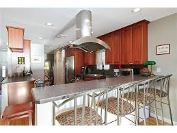 3270 tierney pl for rent bronx ny trulia