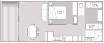 Cabin Floorplan 100 Cabin Floorplan Small Log Cabin Floor Plans Home