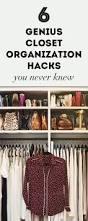 4514 best organizing images on pinterest organization hacks