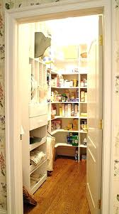 pantry ideas for kitchen pantry ideas for small kitchen large size of small kitchen pantry