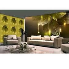 Designer Sofa Set Manufacturers Suppliers  Dealers In Chandigarh - Straight line sofa designs