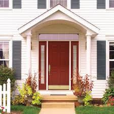 new portico for your home by wendel home center wendel home