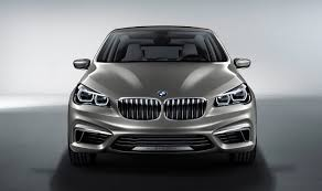 bmw one series price 2017 bmw 1 series sedan specs and price http autocarkr com